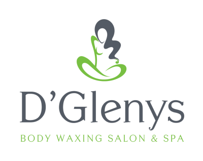 D'Glenys Logo
